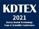 KDTEX 2021